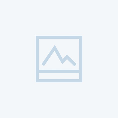 Woden Ydun croco shiny 730 whisper whit Sneakers Sneakers
