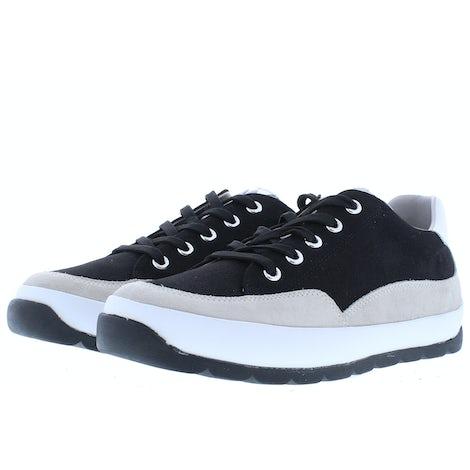 Wolky Babati 0142594 000 black Sneakers Sneakers