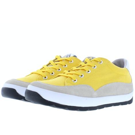 Wolky Babati 0142594 920 ochre Sneakers Sneakers