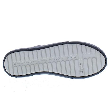 Wolky Wheel 0207511 000 black Booties Booties