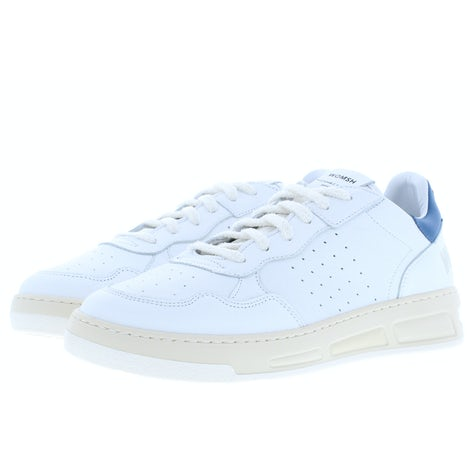 Womsh Hyper 211053 white blue Sneakers Sneakers