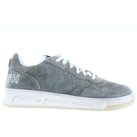 Womsh Hyper HY015 rain forest Sneakers Sneakers