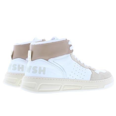 Womsh Super SU004 light mud Sneakers Sneakers