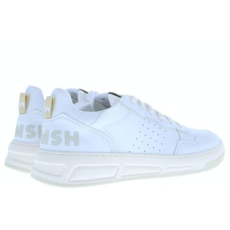 Womsh Vegan Hyper 211023 white Sneakers Sneakers