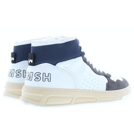 Womsh Vegan super SU008 ocean water Sneakers Sneakers
