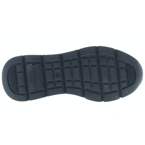 Womsh Vegan wave 202822 camel Sneakers Sneakers