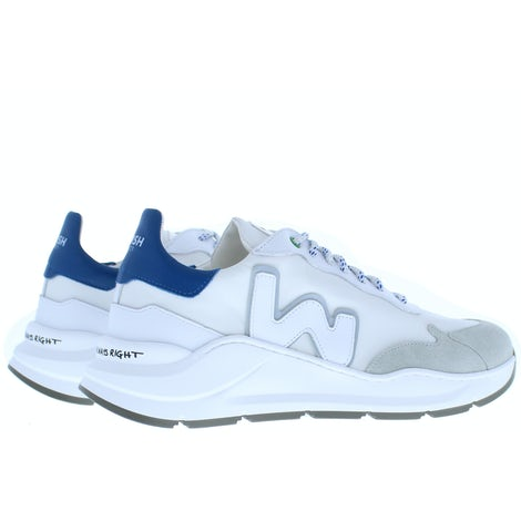 Womsh Wave 211861 white reef Sneakers Sneakers
