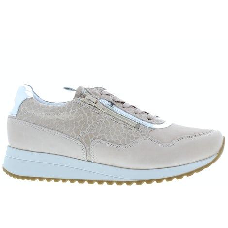 Xsensible Annabel 10191.2 470 nude Sneakers Sneakers