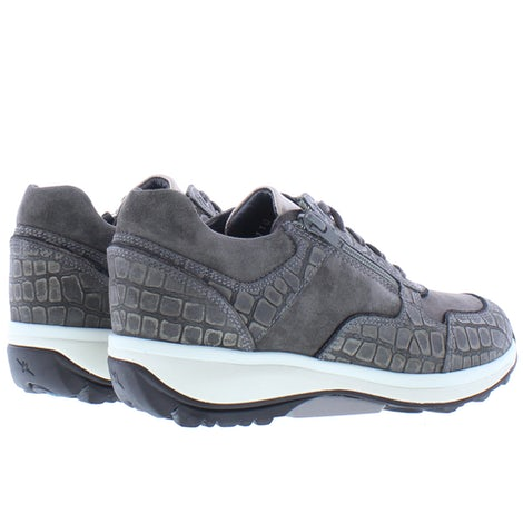 Xsensible Corby 30110.2 872 GX carbon at Sneakers Sneakers