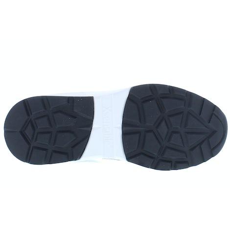 Xsensible Golden gate 33000.2 GX 001 black Sneakers Sneakers