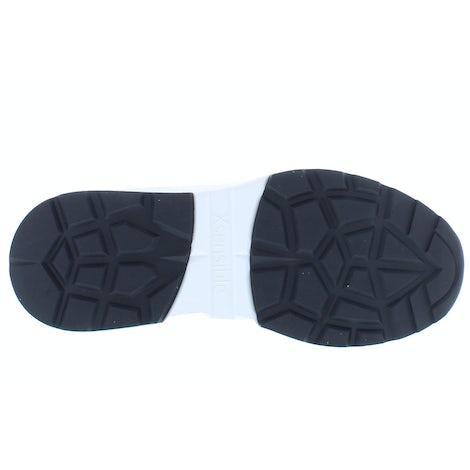Xsensible Golden gate 33000.2 GX 470 nude Sneakers Sneakers