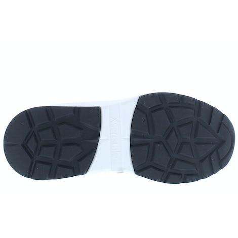 Xsensible Golden gate 33000.3 GX 190 white Sneakers Sneakers