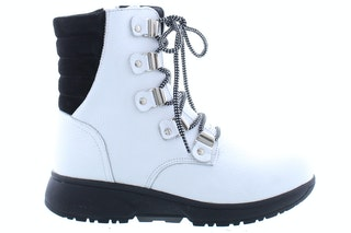 Xsensible Granada 30208 3 120 white black 170000052 01