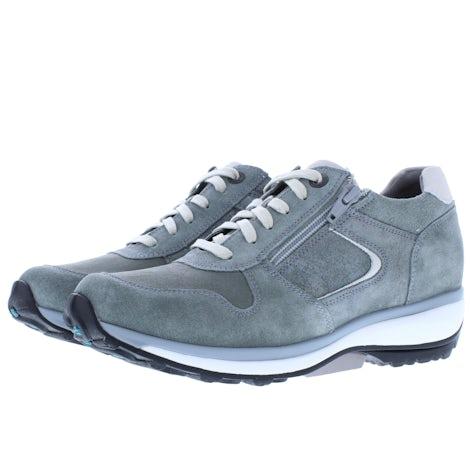 Xsensible Jersey 30042.2 485 salie Sneakers Sneakers