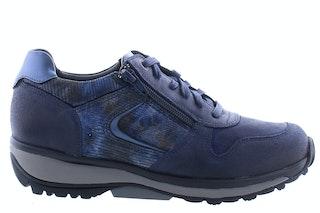Xsensible Jersey 30042 2 285 GX dk blue metallic 141310153 01
