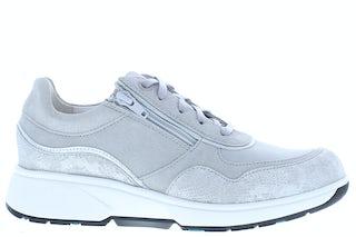 Xsensible Lima 30204.2 811 H pashmina Damesschoenen Sneakers