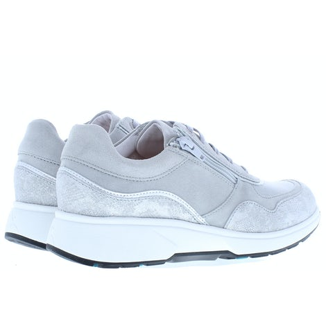 Xsensible Lima 30204.2 811 H pashmina Sneakers Sneakers