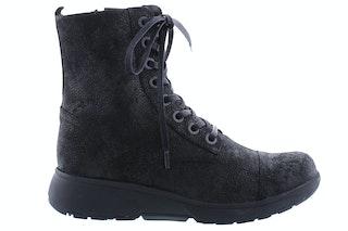 Xsensible Riga 30203 2 030 black niro 170100525 01