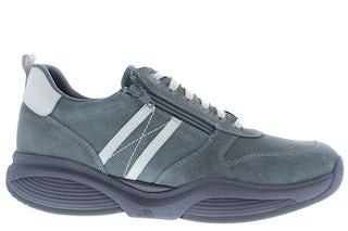 Xsensible SWX3 30073.2 485 salie Herenschoenen Sneakers