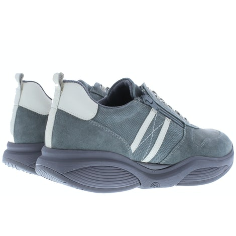 Xsensible SWX3 30073.2 485 salie Sneakers Sneakers