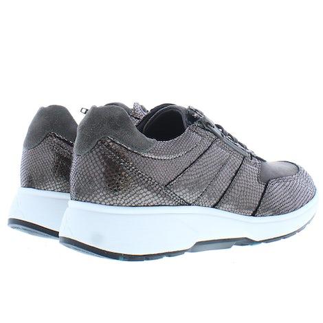 Xsensible Tokio 30201.2 829 HX antharaci Sneakers Sneakers