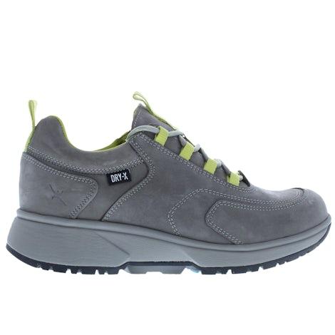 Xsensible Uppsala 40203.1 422 H stone gree Sneakers Sneakers