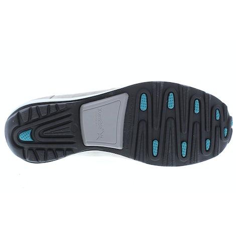 Xsensible Wembley 30103.2 401 beige Sneakers Sneakers