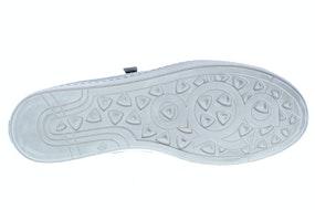 AQA 7132 pashmina Damesschoenen Sneakers