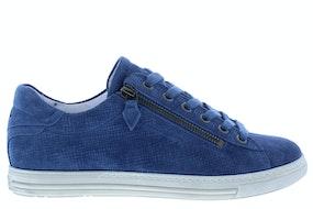 AQA 7143 zante Damesschoenen Sneakers