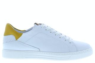 Aqa 7163 white oker 141000335 01