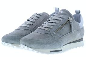 AQA 7282 pashmina Damesschoenen Sneakers