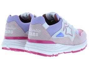 Atlantic S Agena BPG-F15 Damesschoenen Sneakers