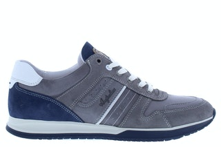 Australian barletta light grey blu 242120127 01