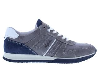 Australian barletta light grey blu 242120127 01