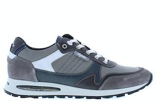Australian bertolucci grey white blue 242120124 01