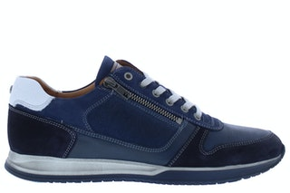 Australian browning blue 242310155 01
