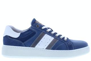 Australian catenaccio blu grey 242300058 01