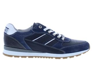 Australian rosetti blue white 242310154 01