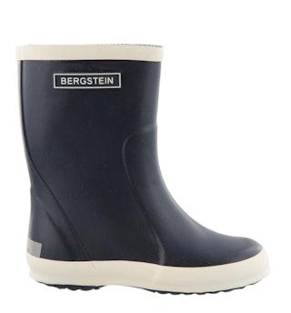 Bergstein rainboot darkblue donkerblauw 360310004 01