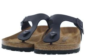 Birkenstock Gizeh 043691 Damesschoenen Slippers