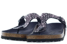 Birkenstock Gizeh 1008865 Damesschoenen Slippers