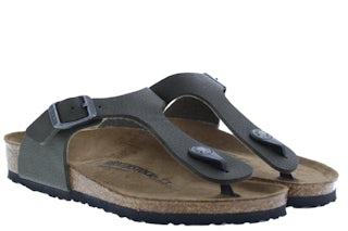 Birkenstock Gizeh 1011459 Jongensschoenen Sandalen en slippers