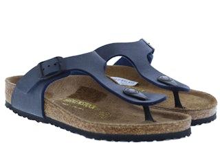 Birkenstock Gizeh 345443 Jongensschoenen Sandalen en slippers