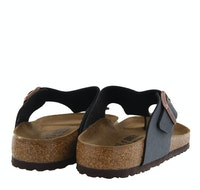 Birkenstock Ramses 044581 Herenschoenen Slippers