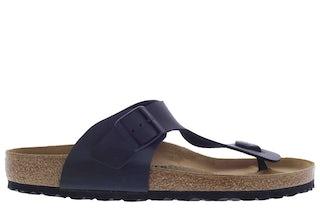 Birkenstock Ramses 044791 Herenschoenen Slippers