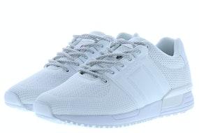 Bjorn Borg R130 white Damesschoenen Sneakers
