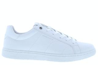 Bjorn borg t305 white 141000397 01