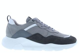 Blackstone tg43 silver scones 242120110 01