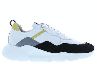Blackstone tg43 white 242880009 01