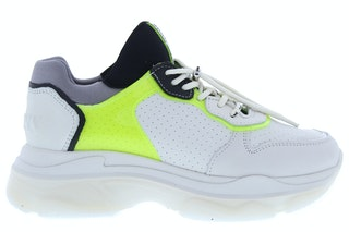 Bronx baisley off white yellow 141840007 01